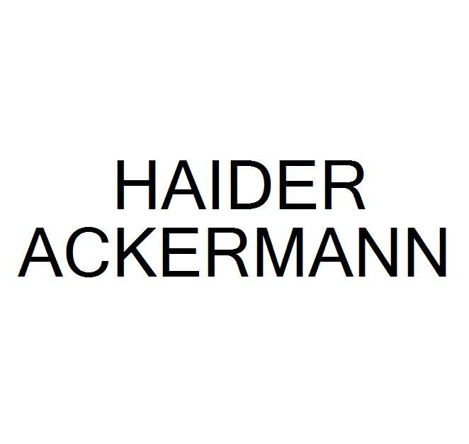 c3987c2ad6f2d51c77dbb994cb93d660--haider-ackermann.jpg