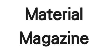 REEKPerfume-MaterialMagazine.jpg