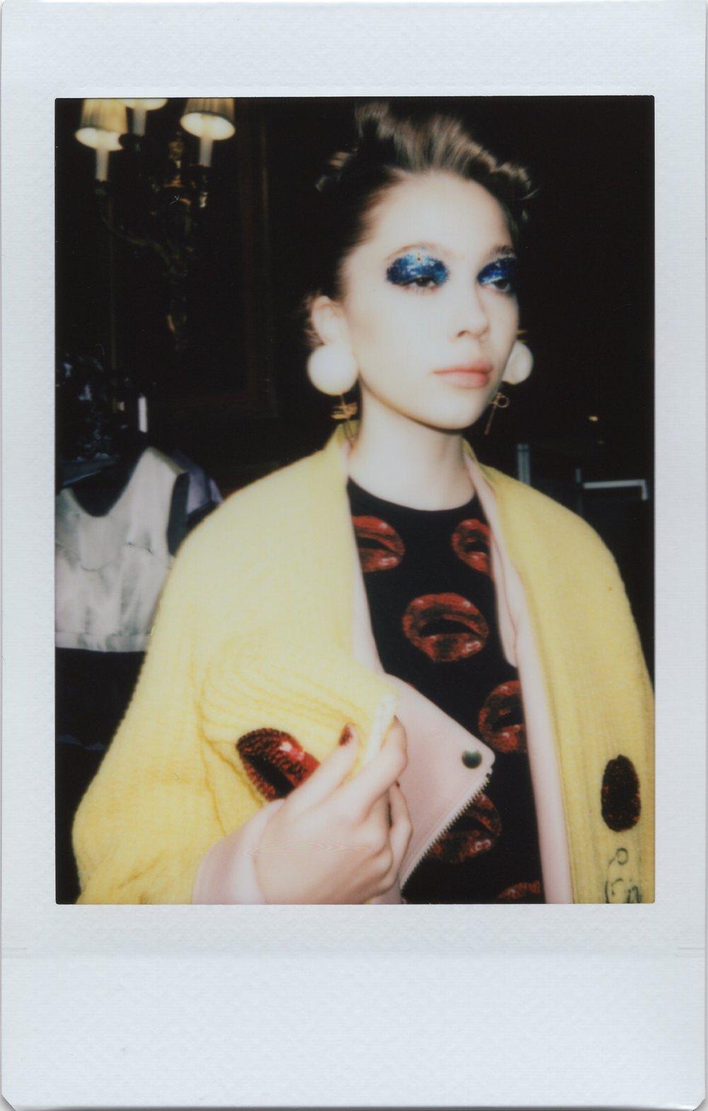Undercover_Honigschreck_Backstage_Polaroid_5.jpg