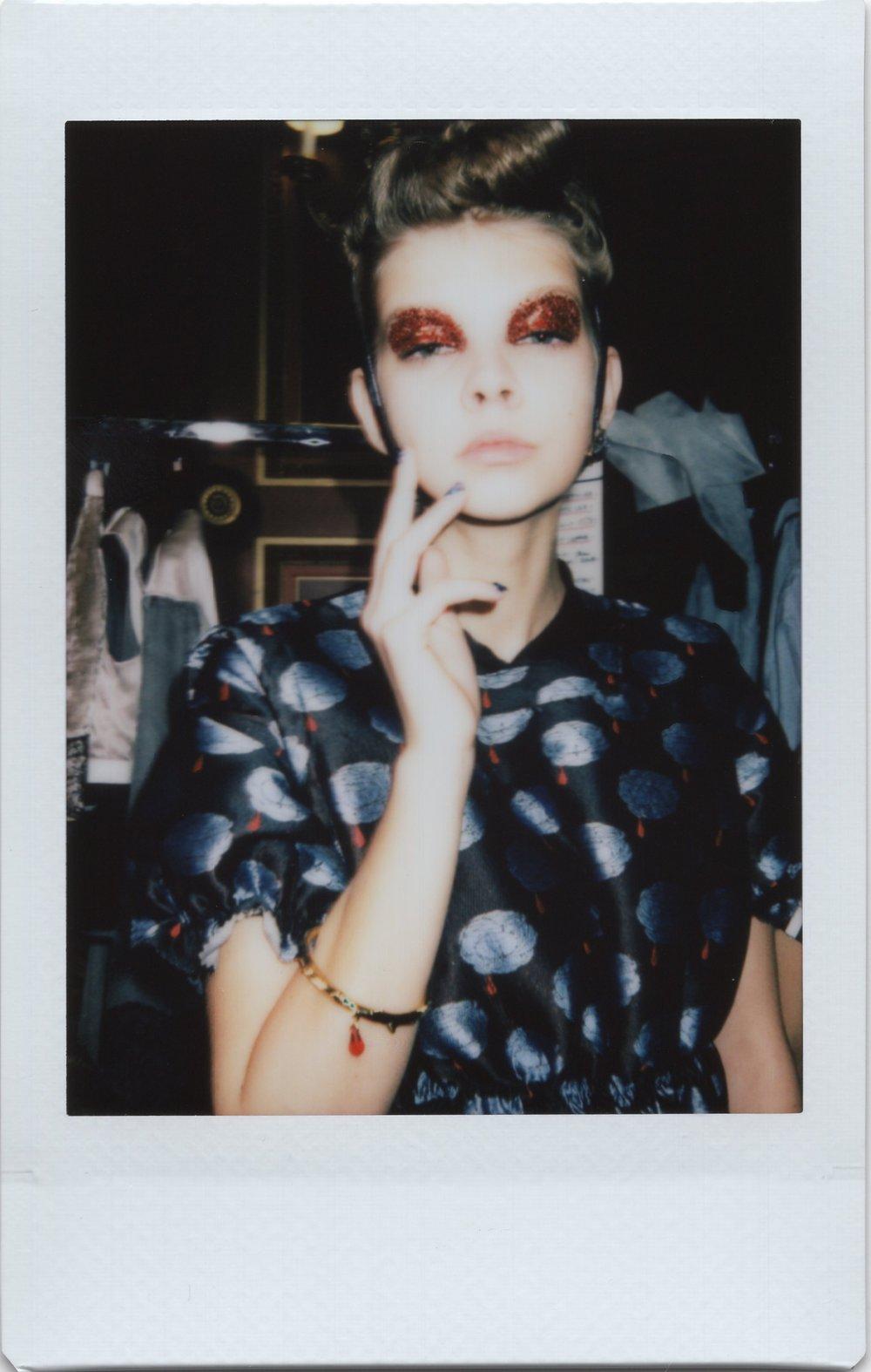 Undercover_Honigschreck_Backstage_Polaroid_6.jpg