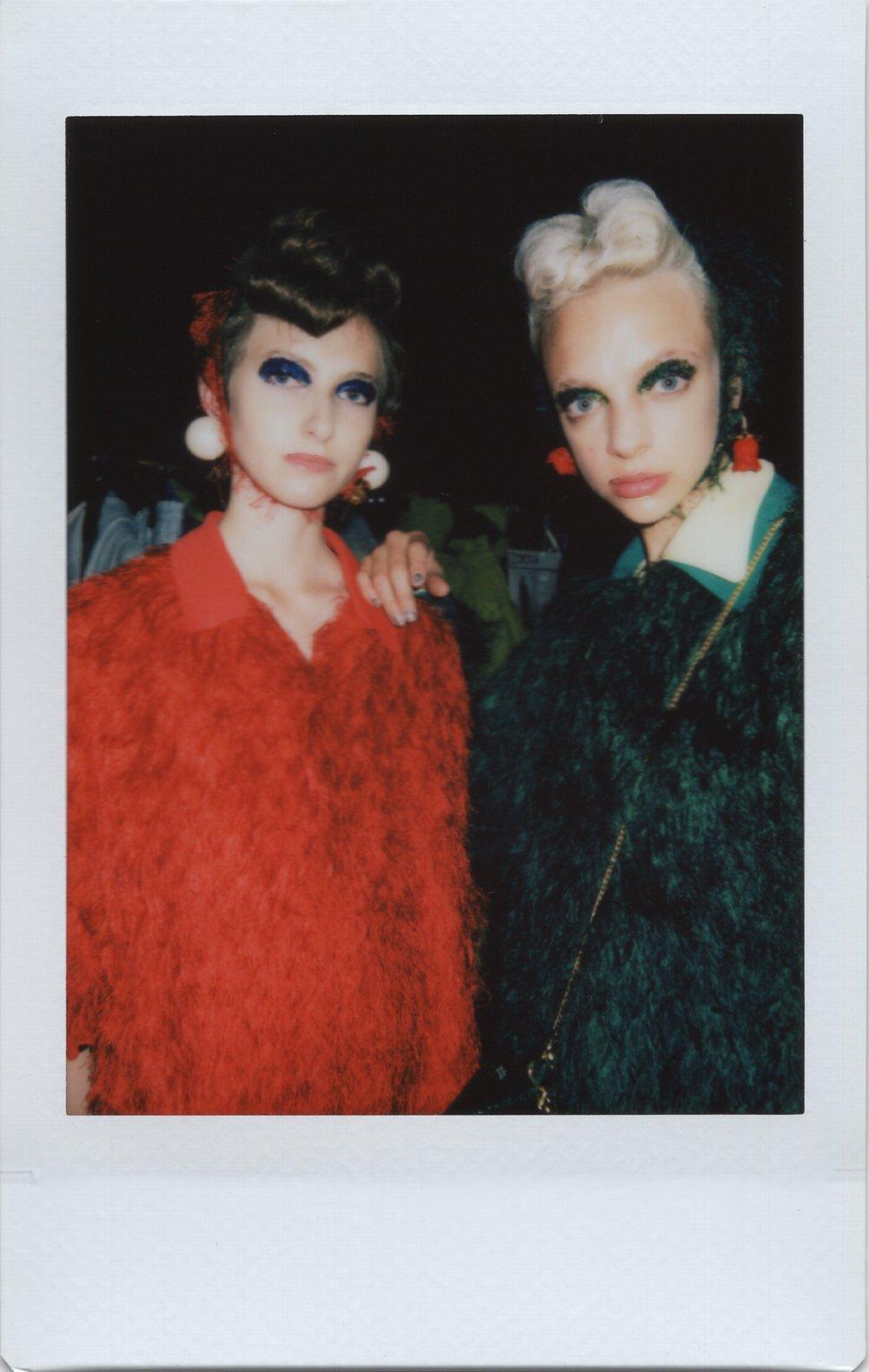 Undercover_Honigschreck_Backstage_Polaroid_7.jpg