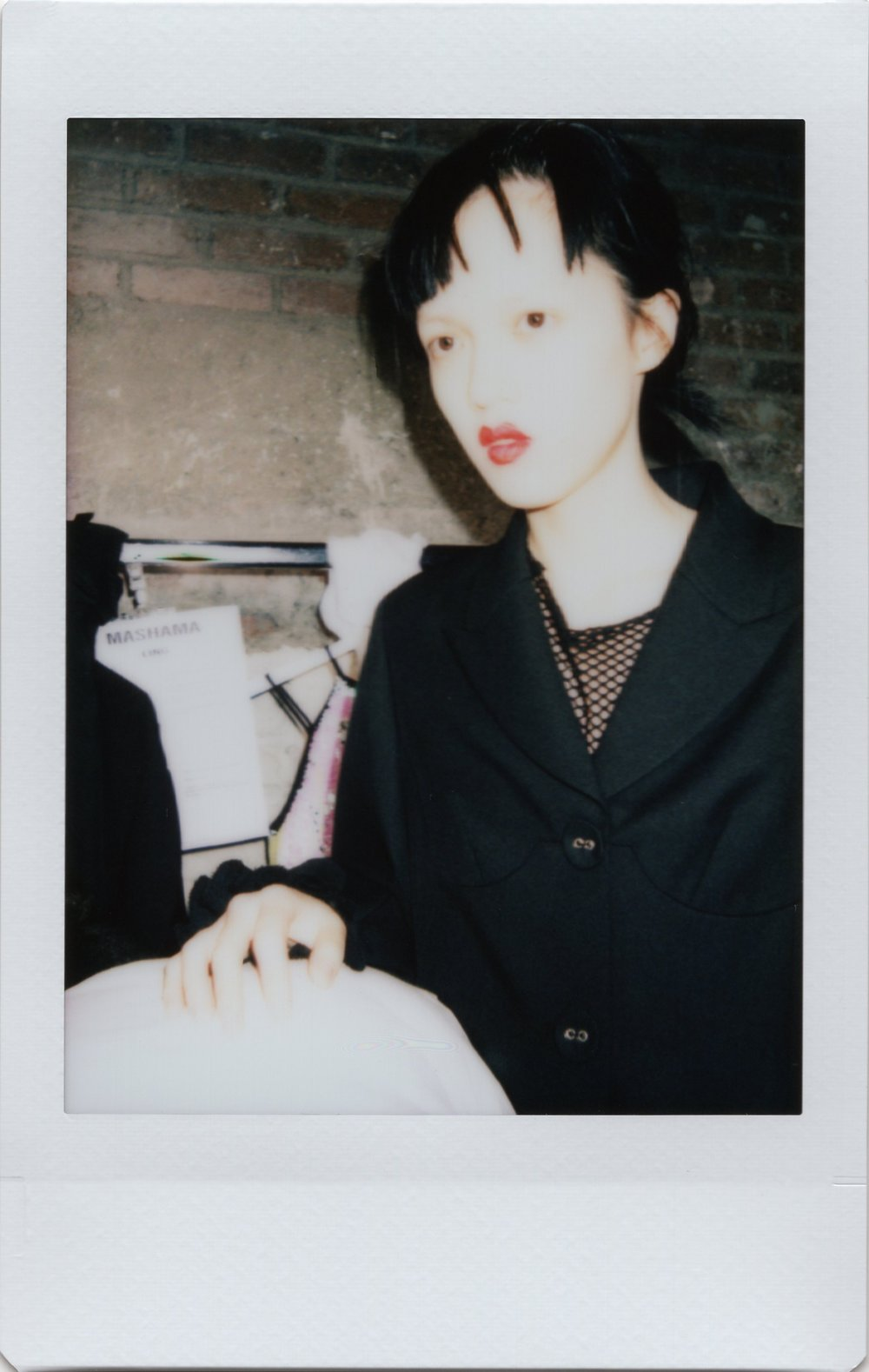 Mashama_Honigschreck_Backstage_Polaroid_2.jpg