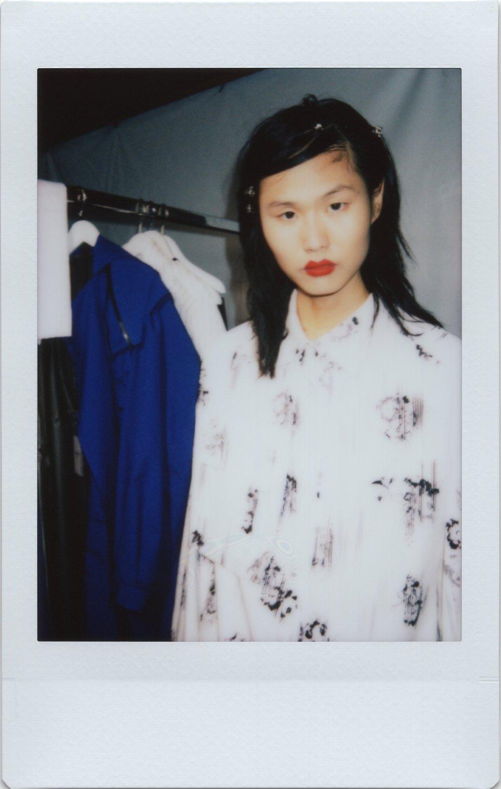 Mashama_Honigschreck_Backstage_Polaroid_4.jpg