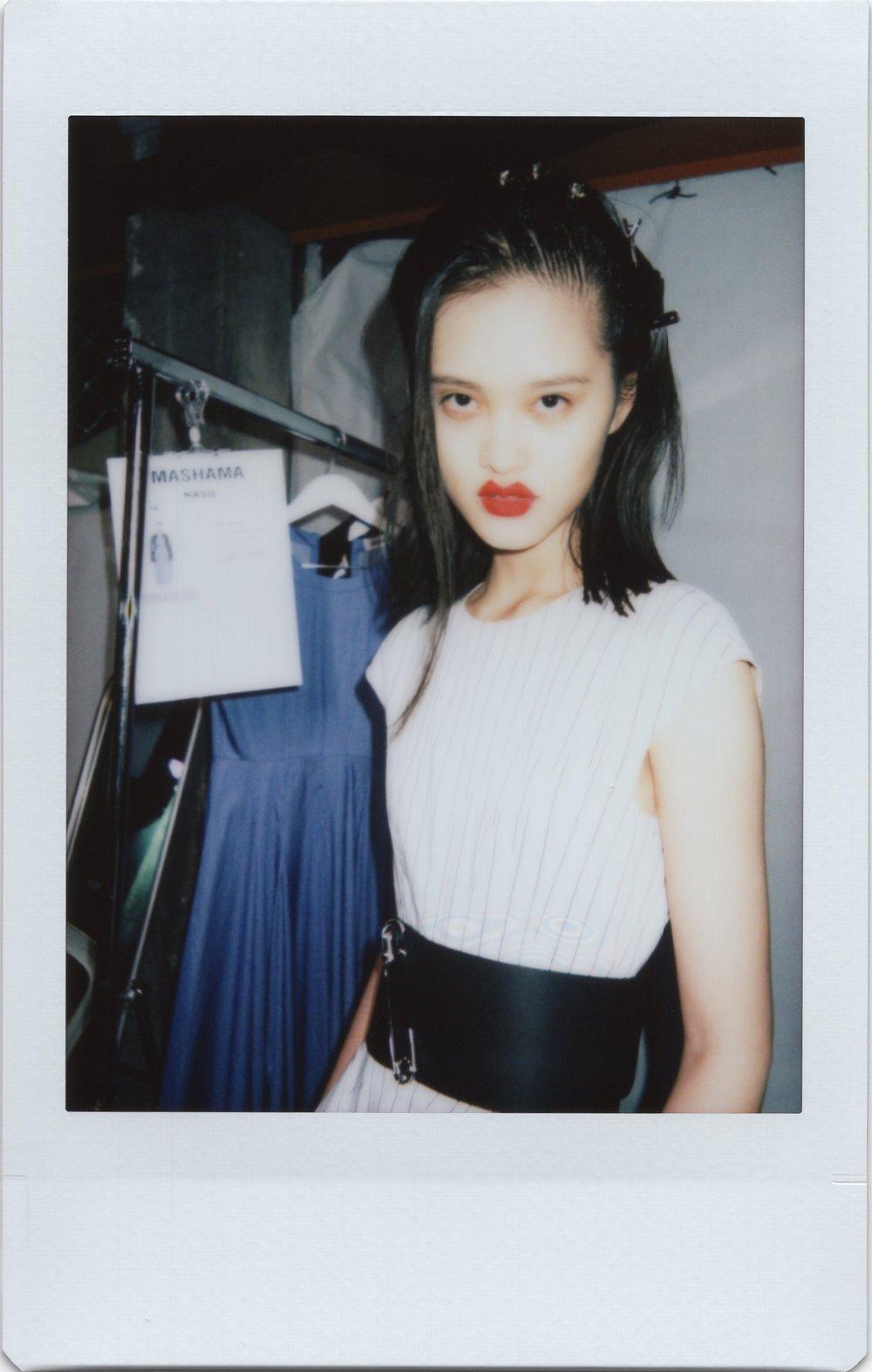 Mashama_Honigschreck_Backstage_Polaroid_3.jpg