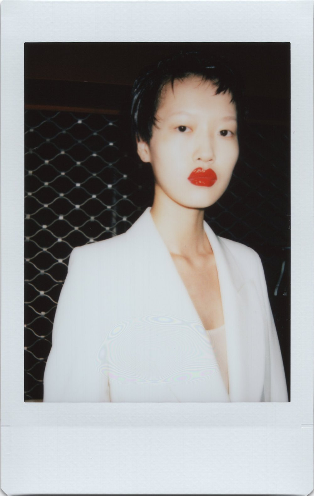 Mashama_Honigschreck_Backstage_Polaroid_5.jpg