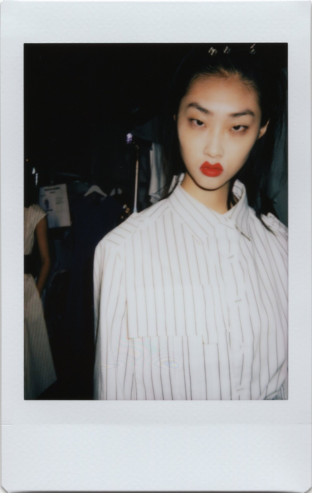 Mashama_Honigschreck_Backstage_Polaroid_7.jpg