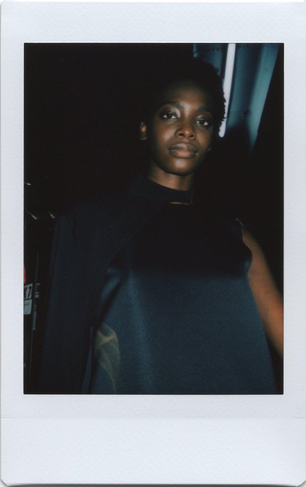 YangLi_Honigschreck_Backstage_Polaroid_3.jpg