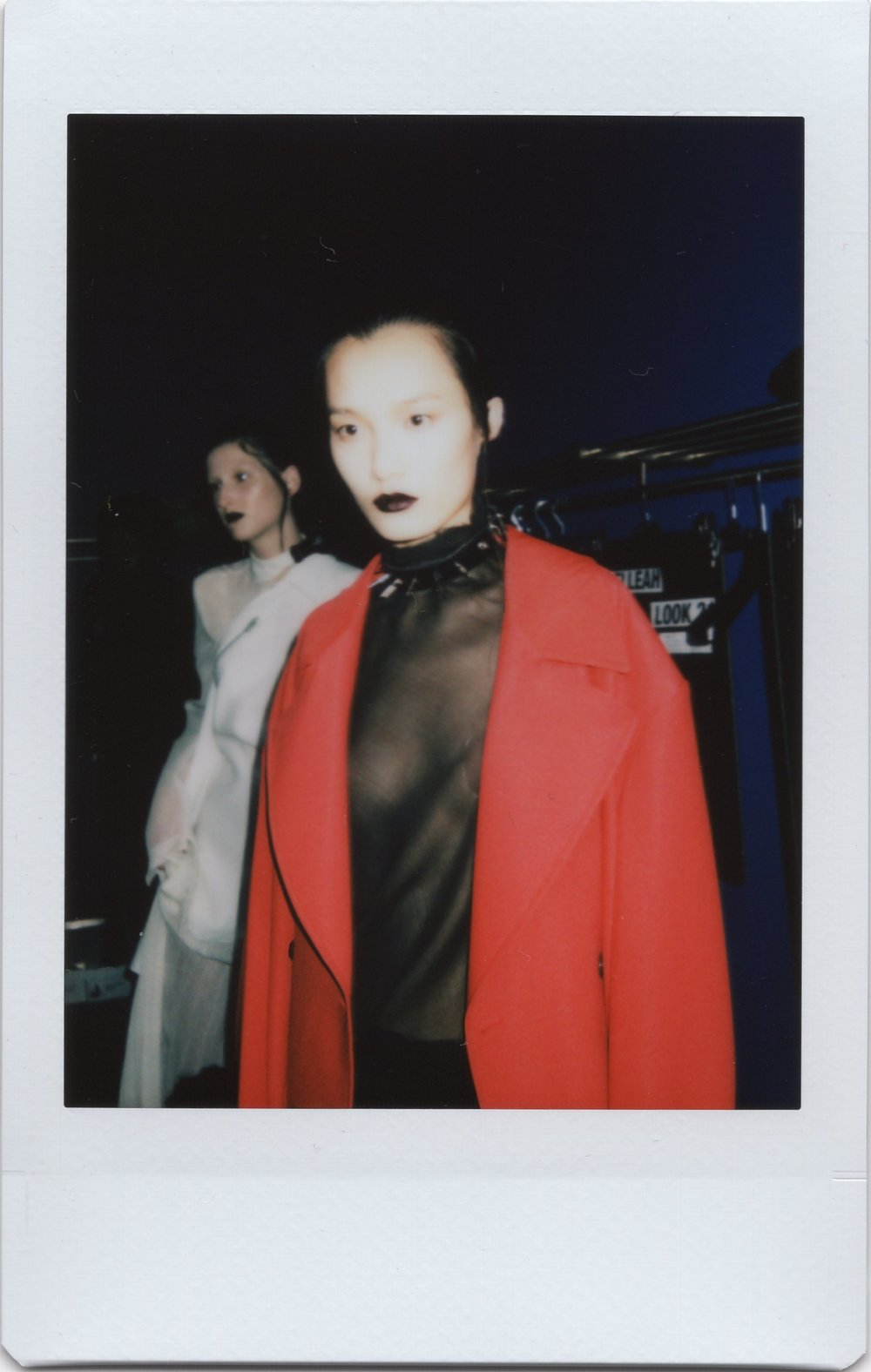 YangLi_Honigschreck_Backstage_Polaroid_4.jpg