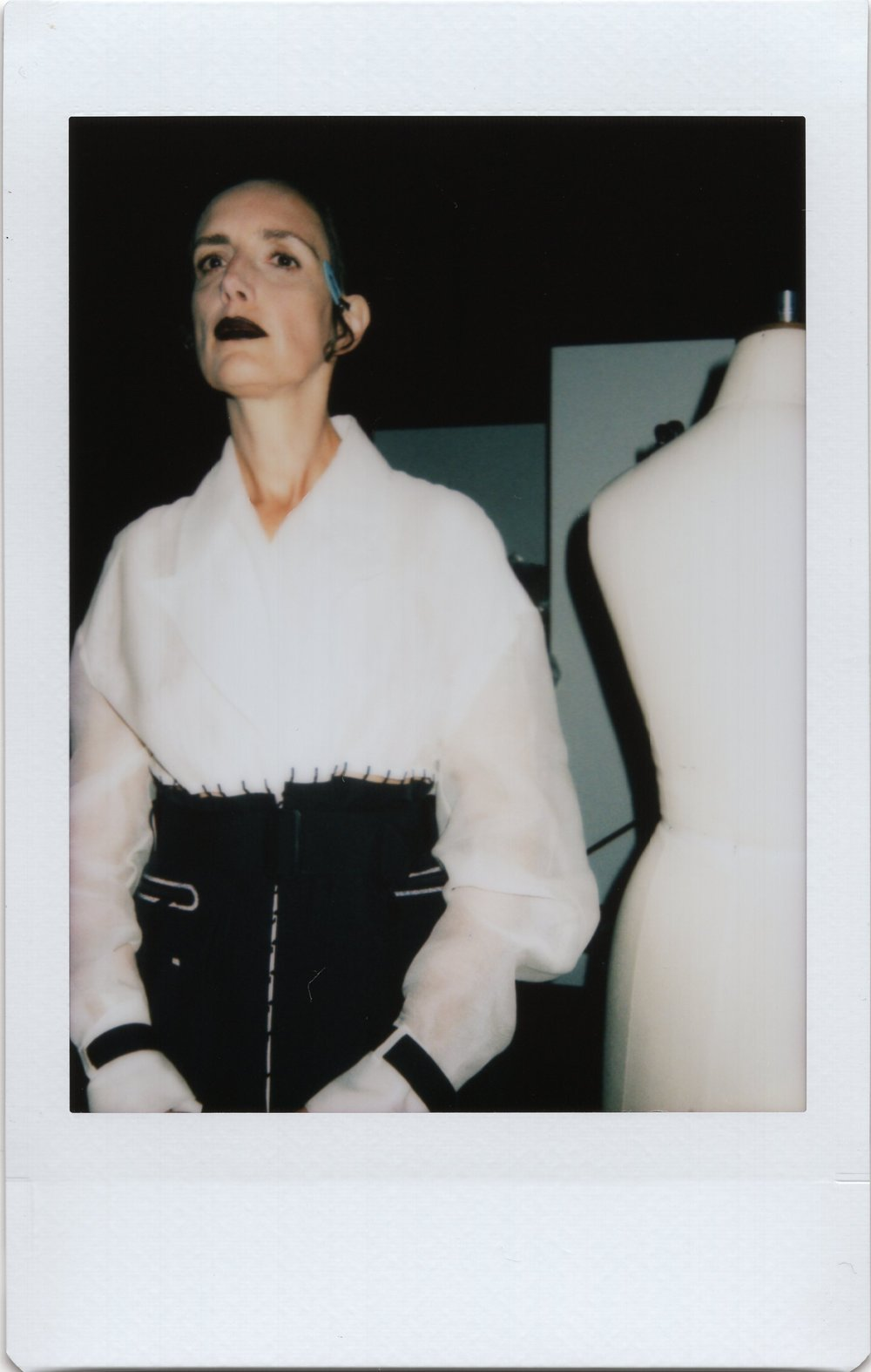 YangLi_Honigschreck_Backstage_Polaroid_5.jpg