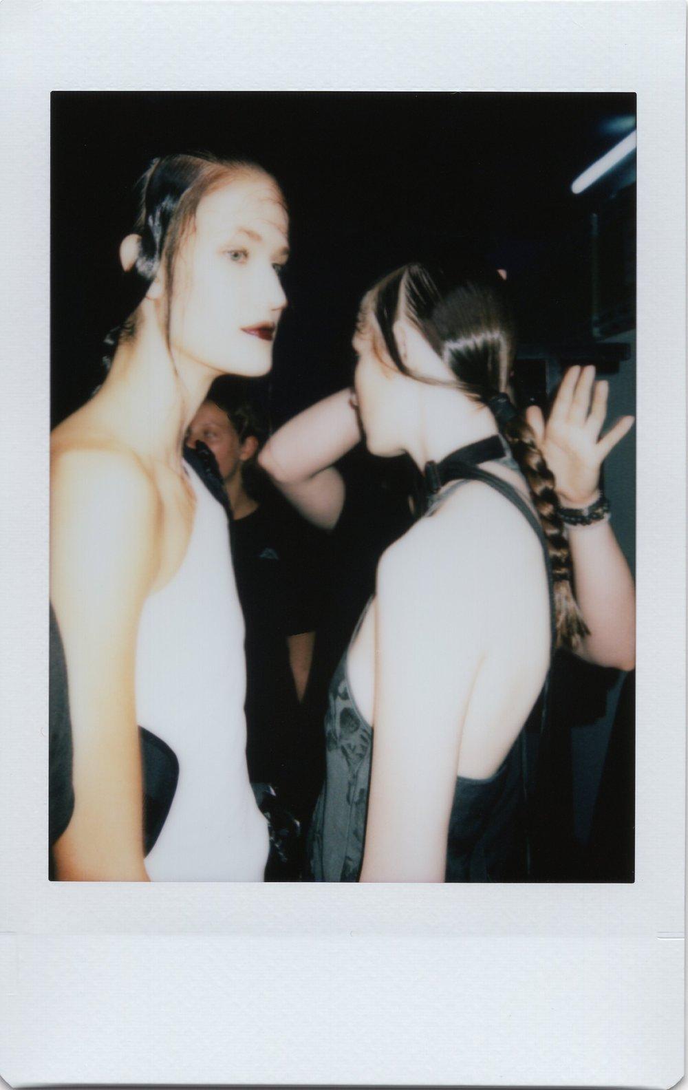 YangLi_Honigschreck_Backstage_Polaroid_10.jpg