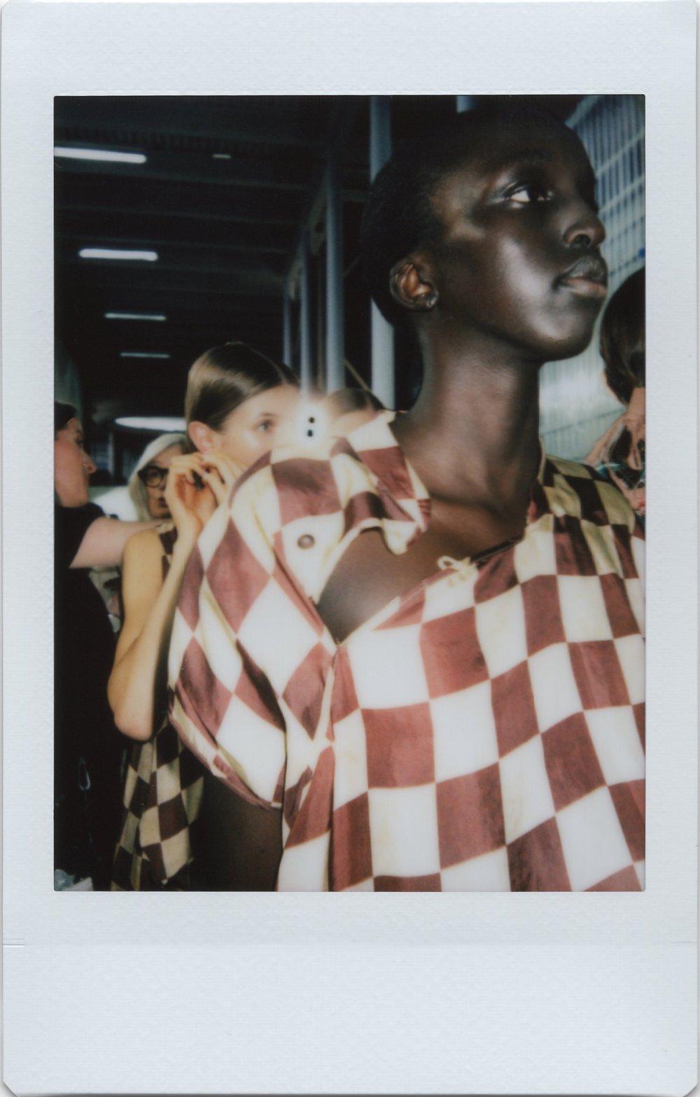 UmaWang_Honigschreck_Polaroid_4.jpg