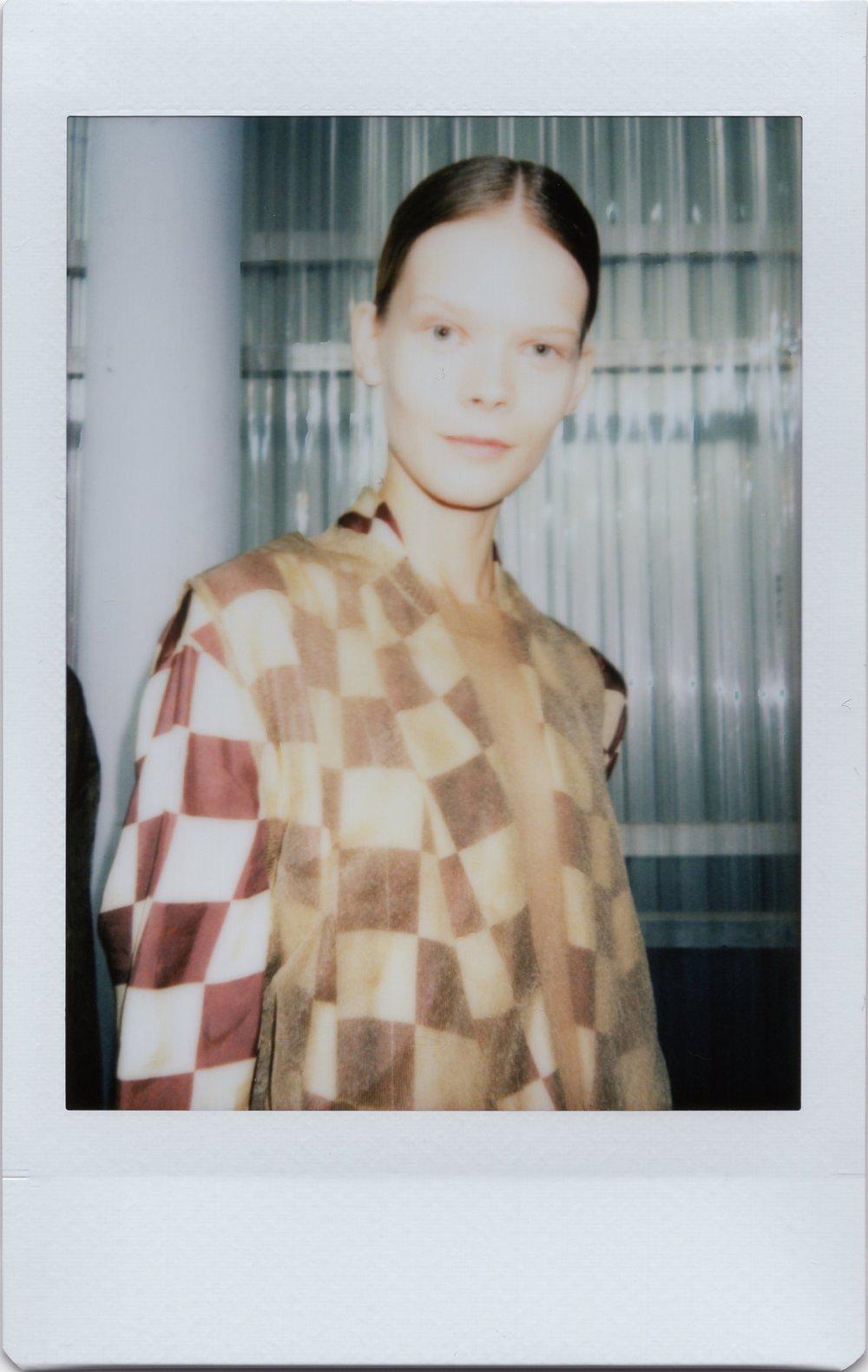 UmaWang_Honigschreck_Polaroid_7.jpg