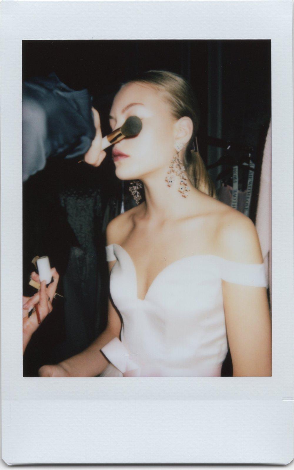 KaviarGauche_Honigschreck_Backstage_Polaroid_7.jpg