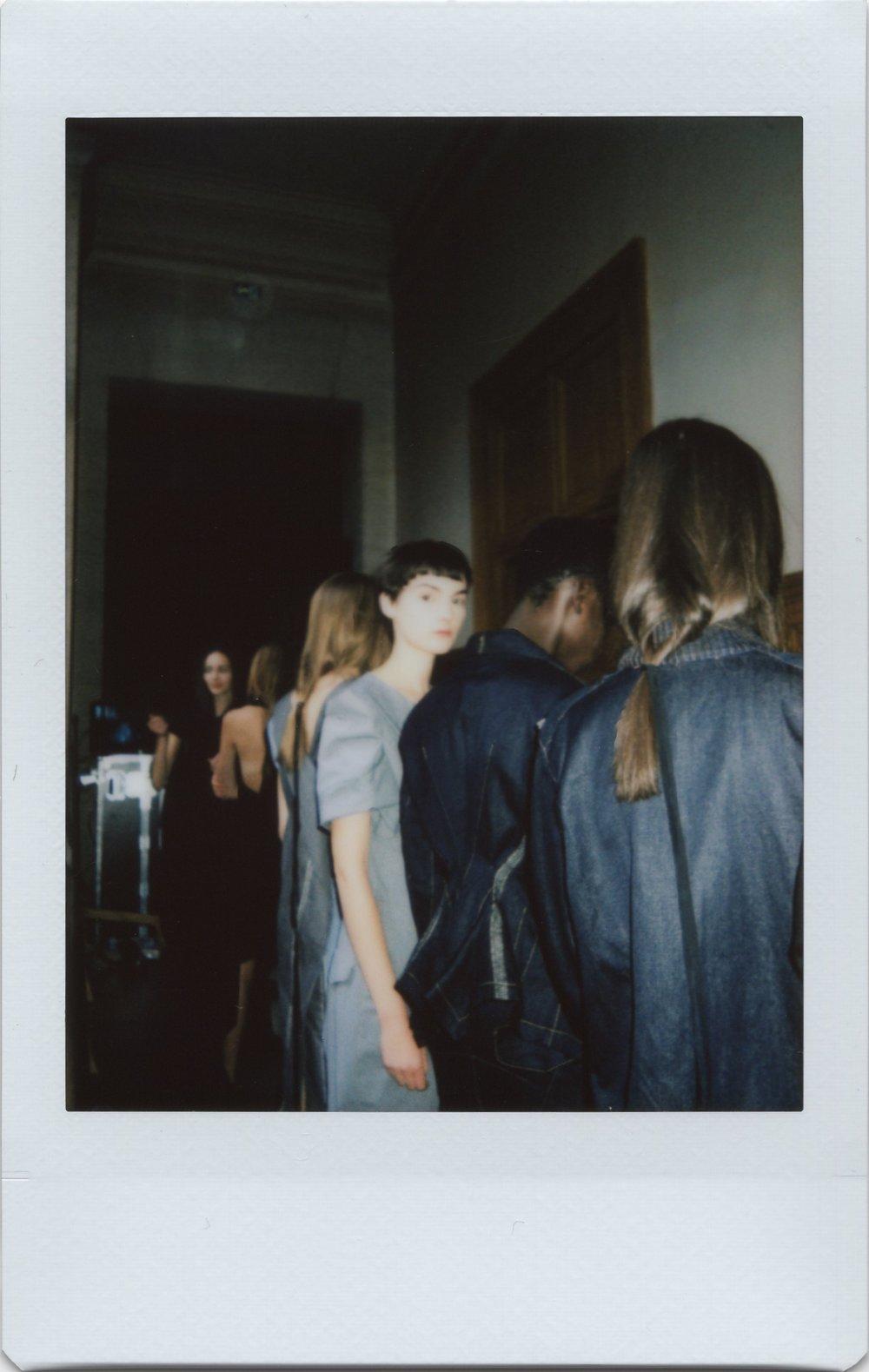 MoonYoungHee_Honigschreck_Backstage_Polaroid_4.jpg