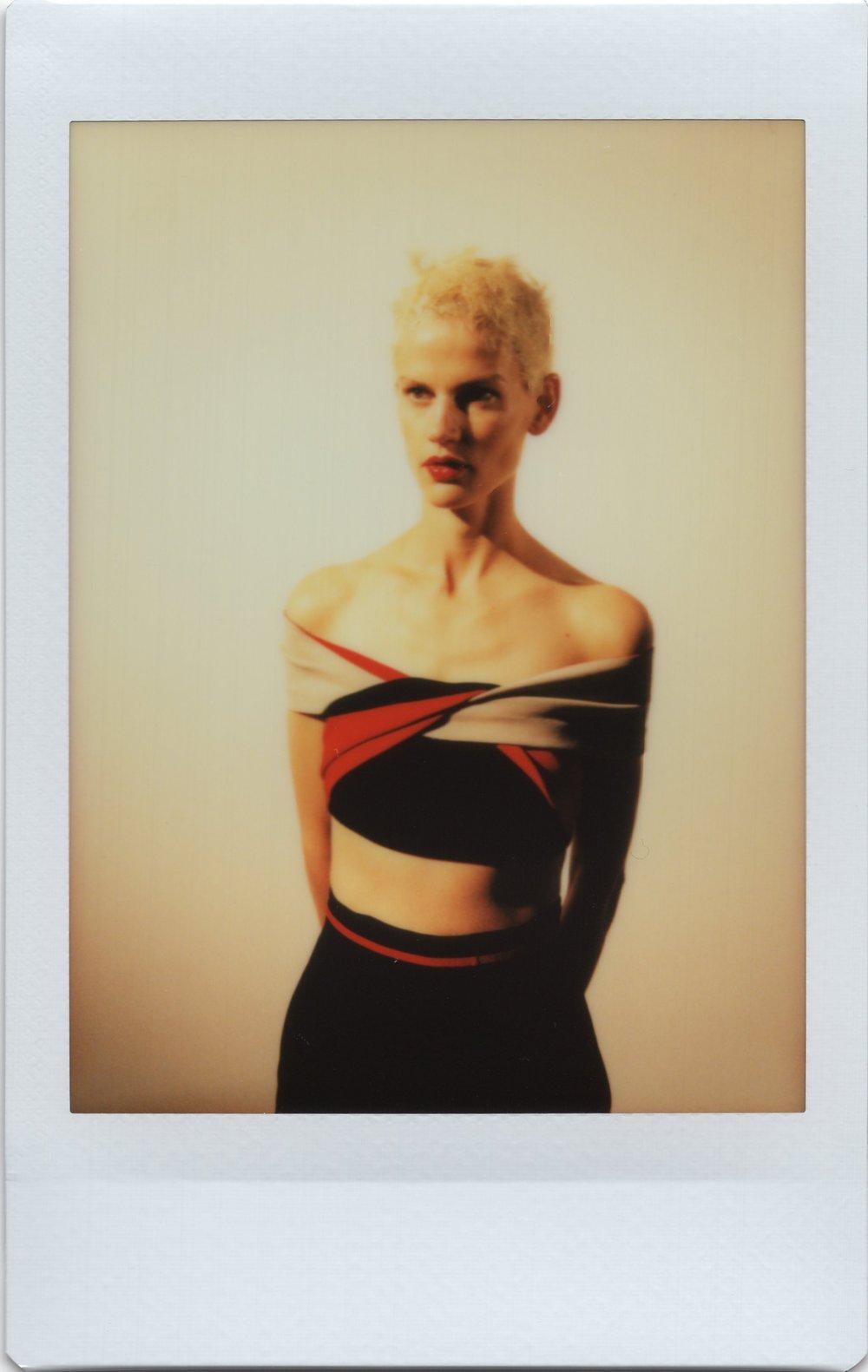 HaiderAckermann_Honigschreck_Polaroid_3.jpg