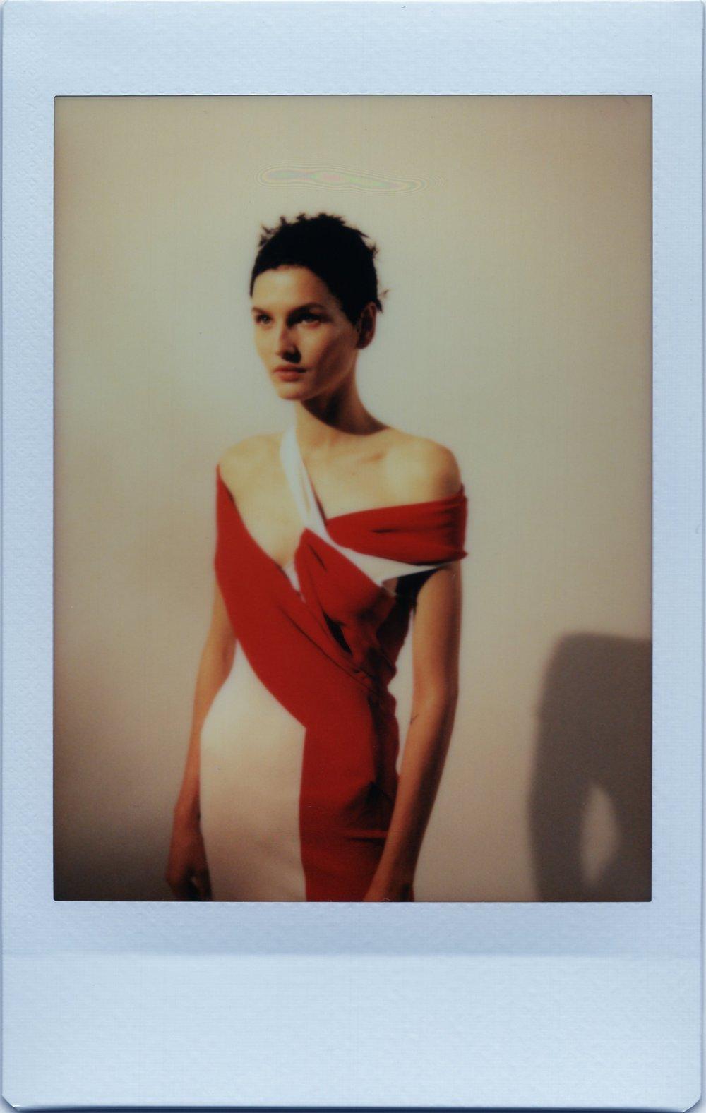 HaiderAckermann_Honigschreck_Polaroid_5.jpg