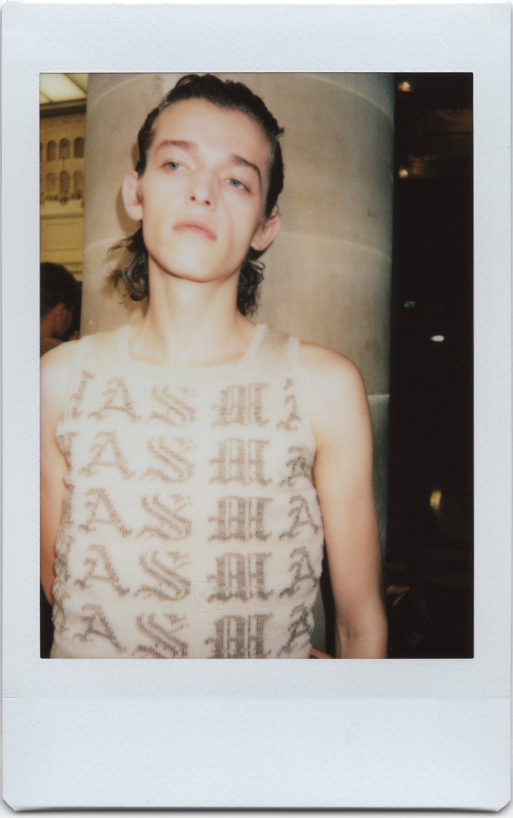 AnneSofieMadsen_Honigschreck_Backstage_5.jpg