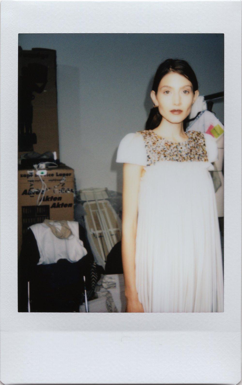 NobiTalai_Honigschreck_Polaroid_16.jpg