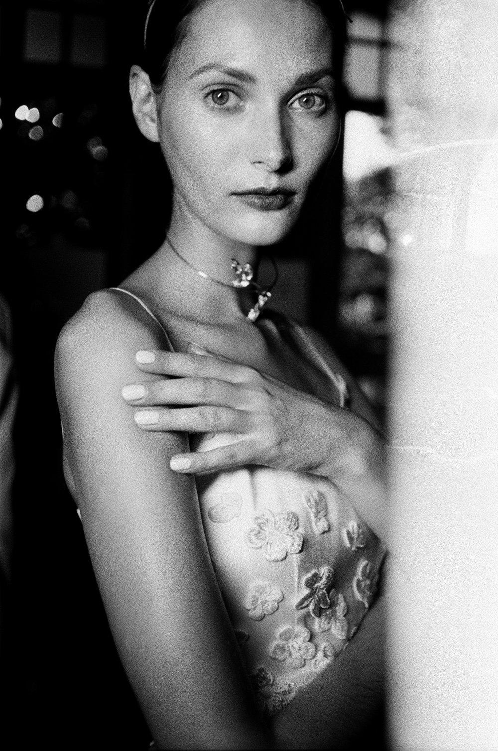 Kaviar Gauche_Honigschreck (21).JPG