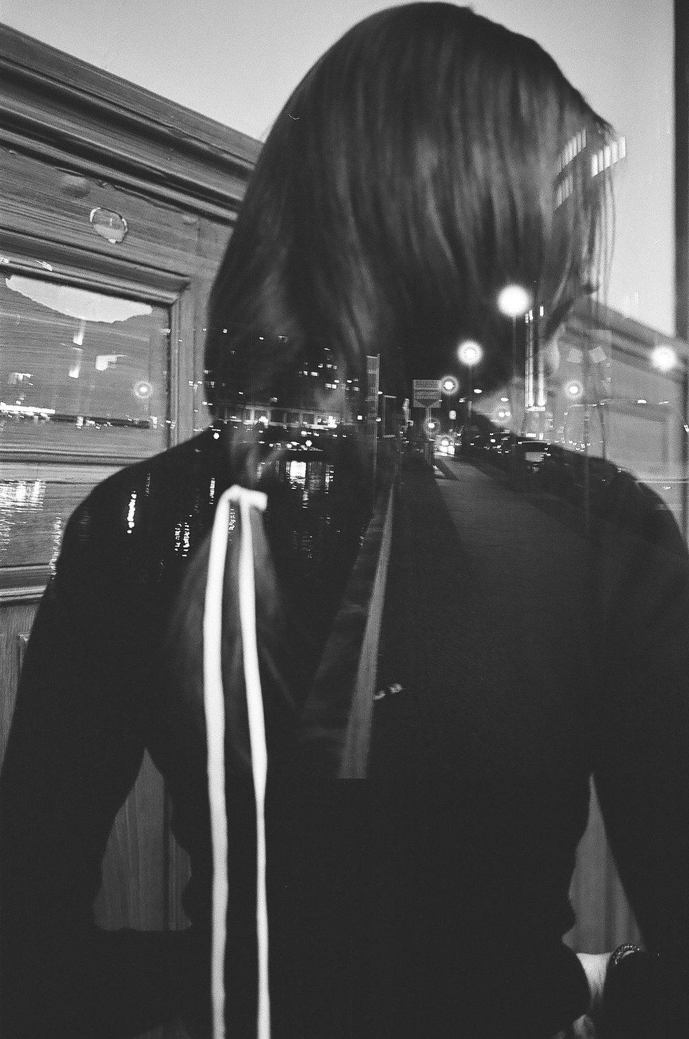 moonyounghee_Honigschreck _analog(3).jpg