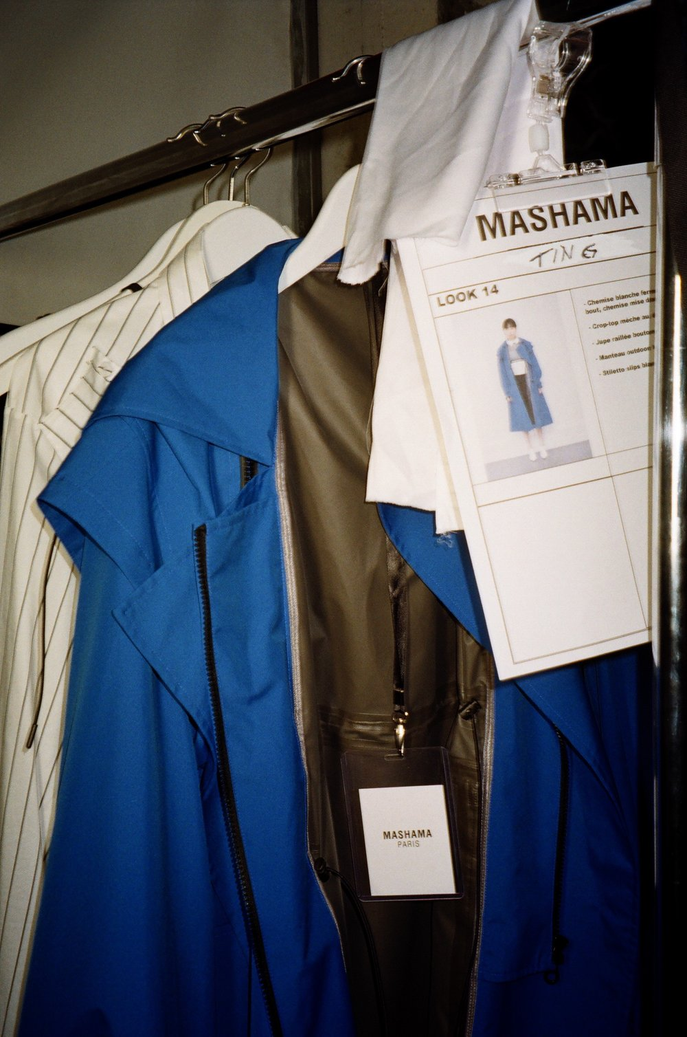 Mashama_Honigschreck_analog (35).JPG