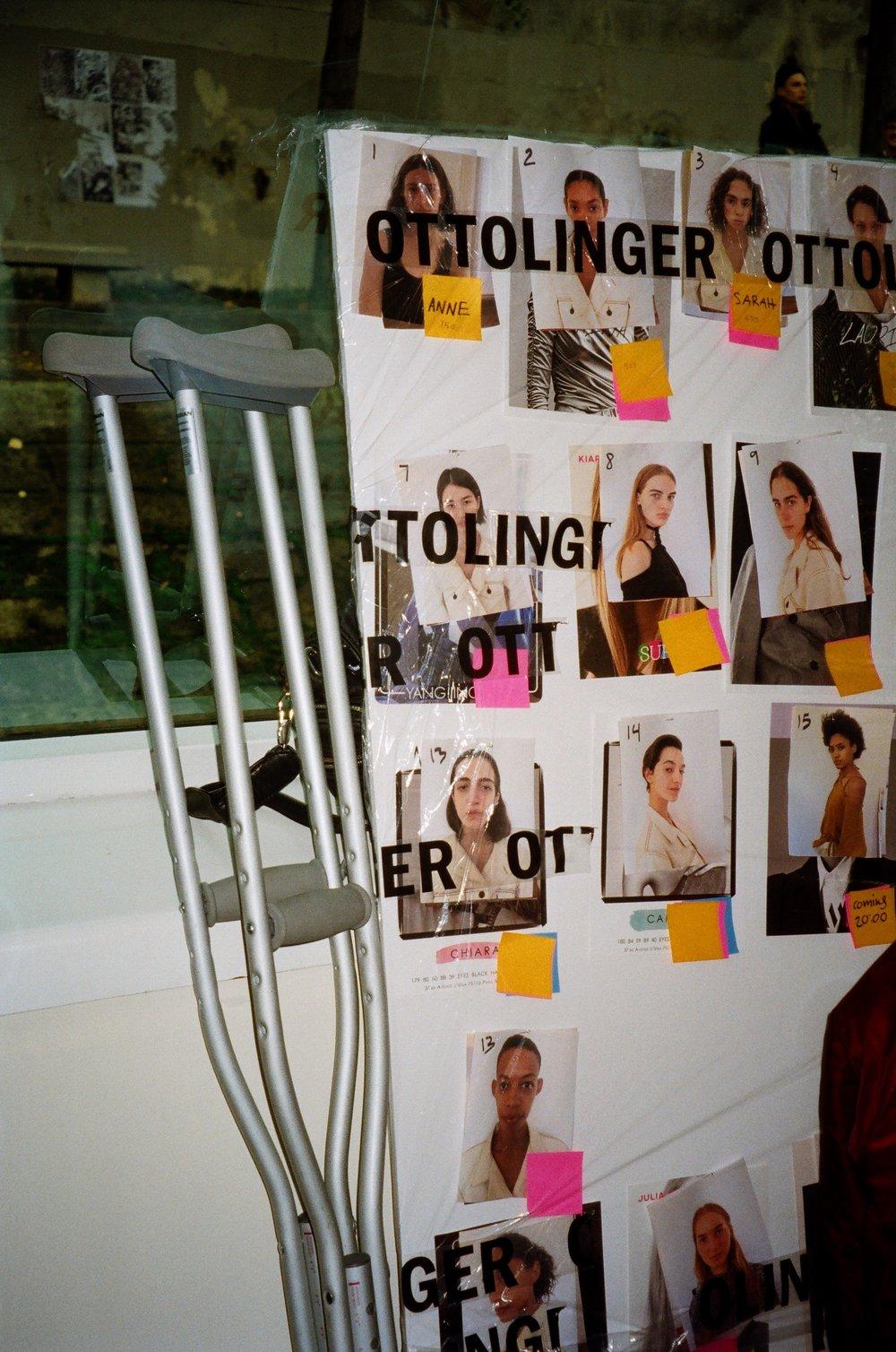OTTO LINGER -HONIGSCHRECK (22).JPG