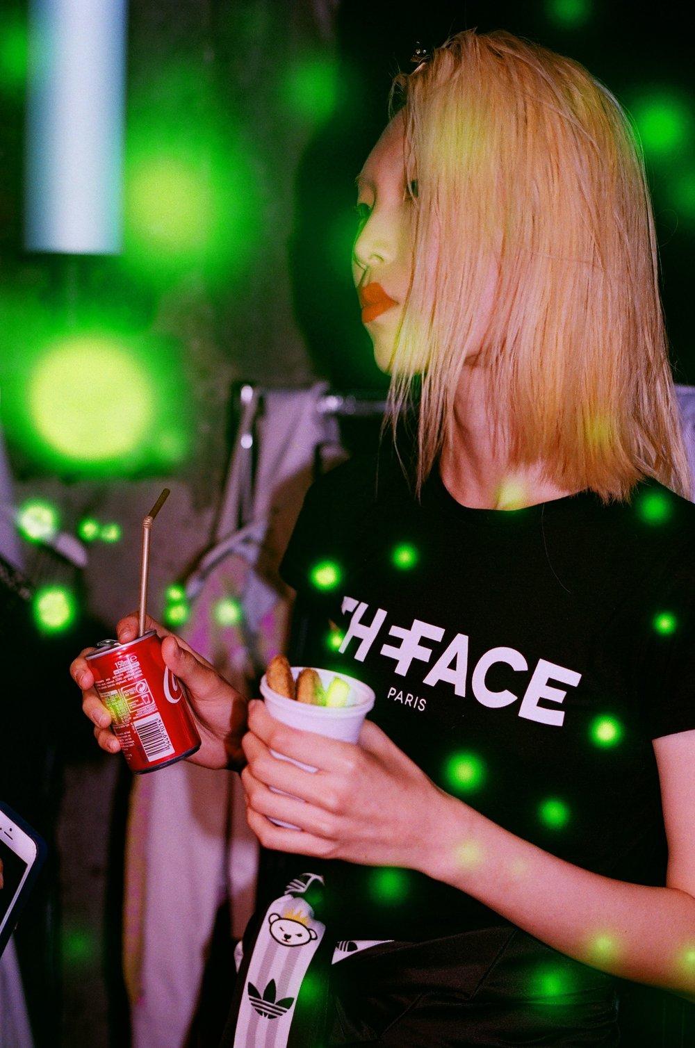 Mashama_Honigschreck_Backstage_Effect_2.JPG