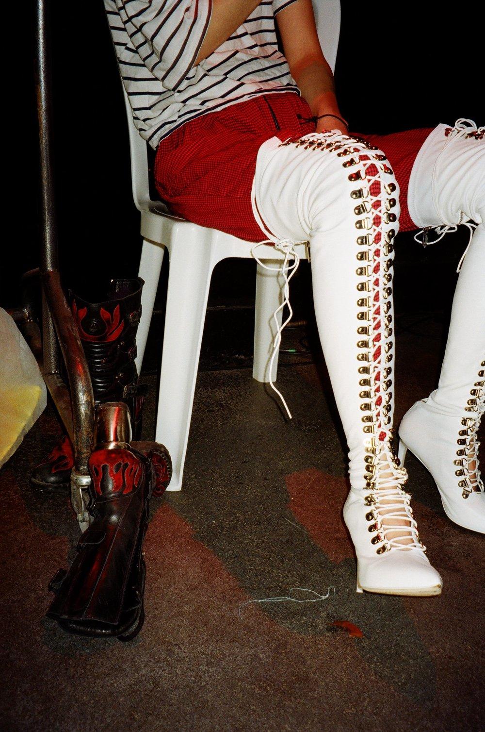 Mashama_Honigschreck_Backstage_Analog_9.JPG