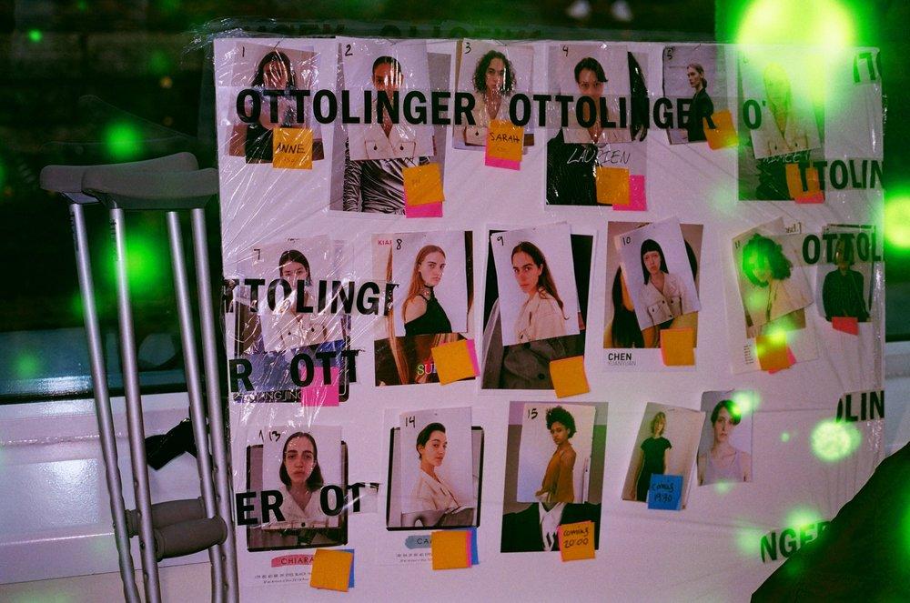 OttoLinger_Honigschreck_Effect_1.JPG