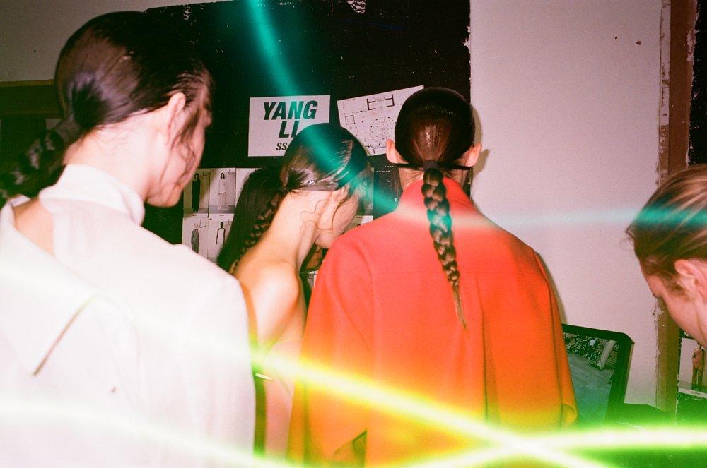 YangLi_Honigschreck_Backstage_Effect_2.jpg