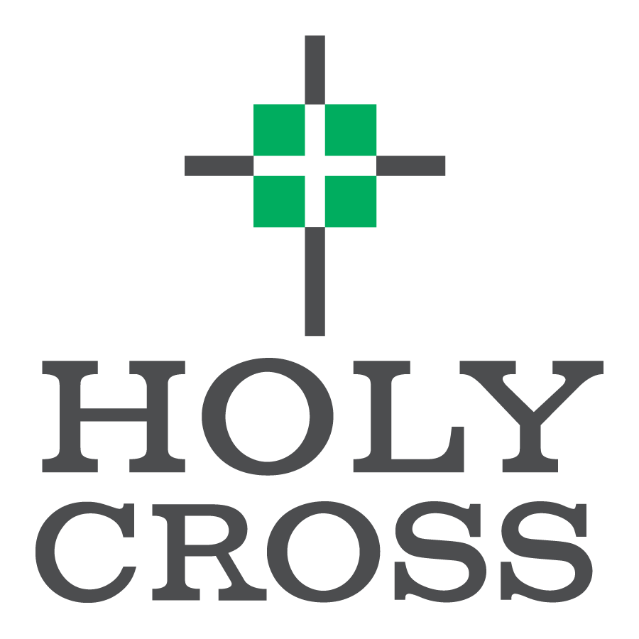 Holy Cross Pre K.png