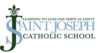 st joe catholic school.jpg