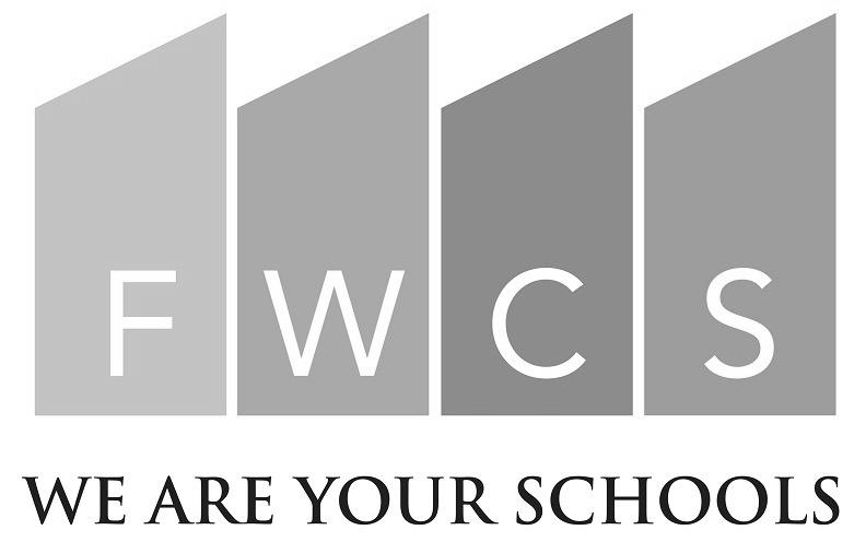 FWCS.jpg