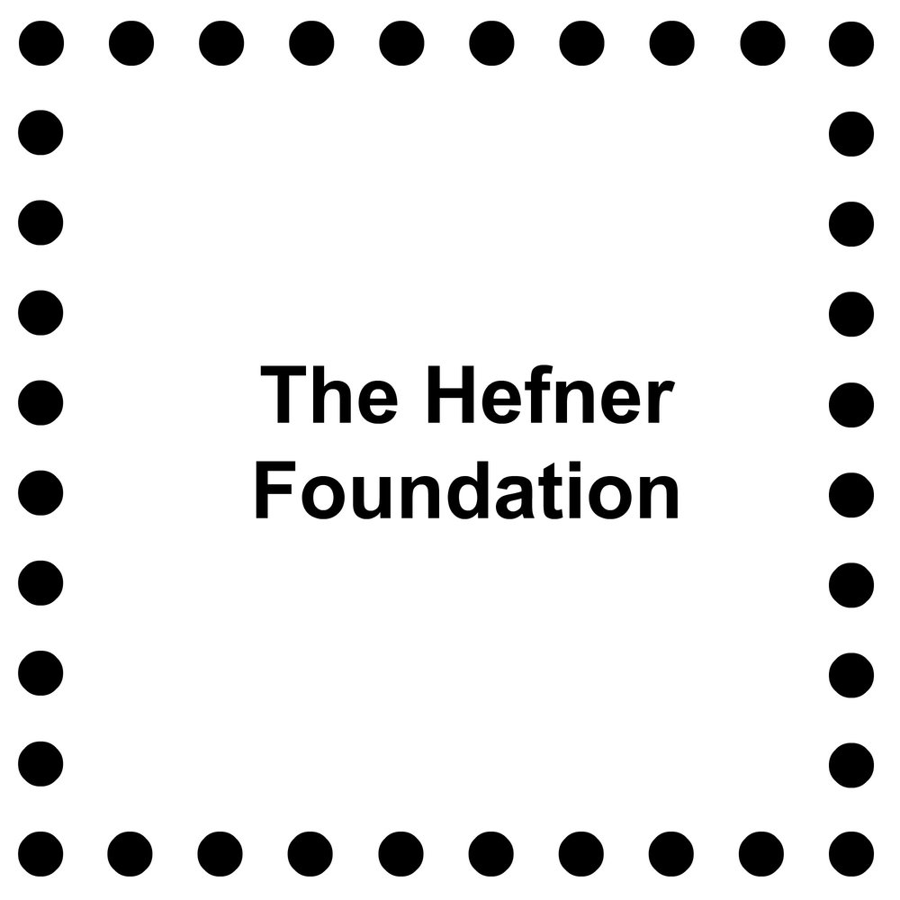 Hefner Foundation.jpg