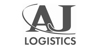 AJ Logistics.png