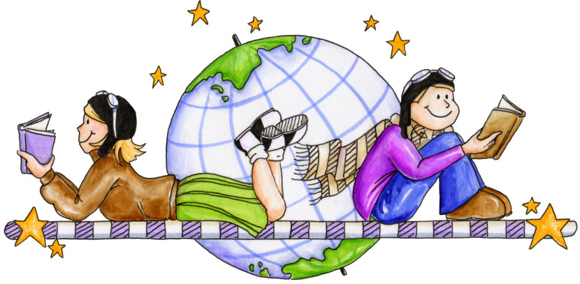 reading globe.jpeg
