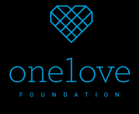 onelovefoundationlogo-570bcd5417868.png