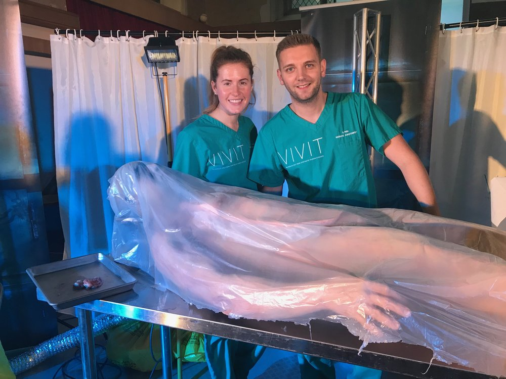 p6-9 Live autopsy 1.jpg
