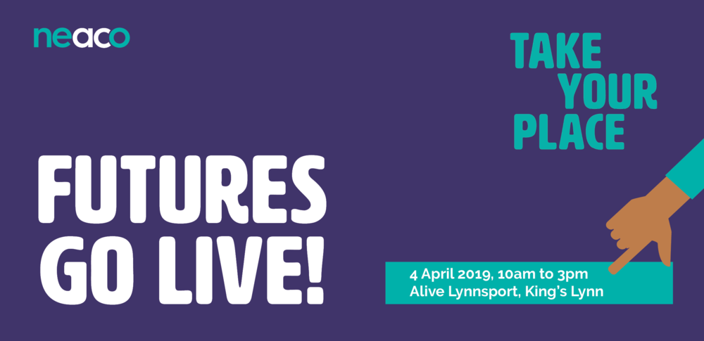 Futures Go Live header.png