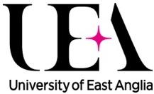 UEA-logo.png
