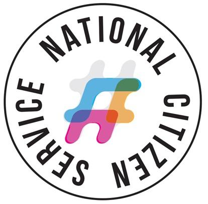 NCS-logo.png