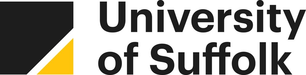 university-of-suffolk-230-logo.png