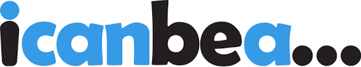 icanbea_logo.png