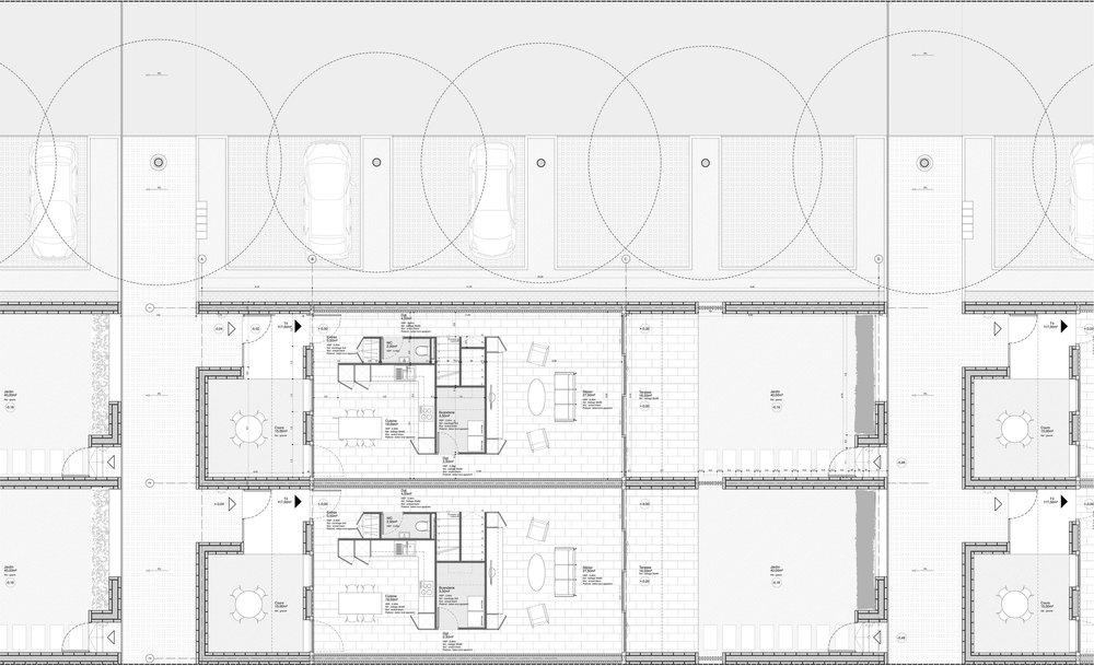 Plan r+1 50 150.jpg