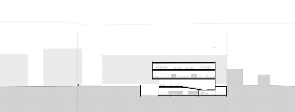 Capture d'écran 2017-02-07 à 14.58.50.png