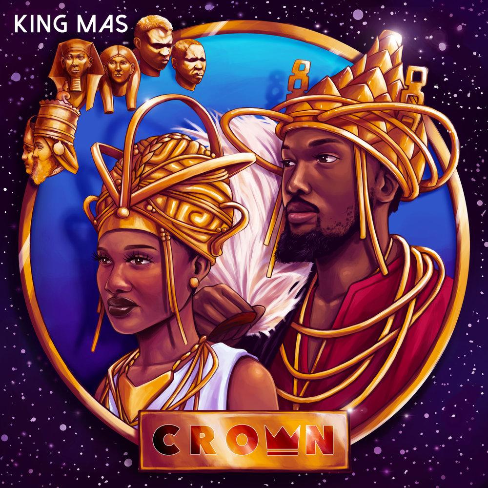 King-Mas-cover-name.jpg