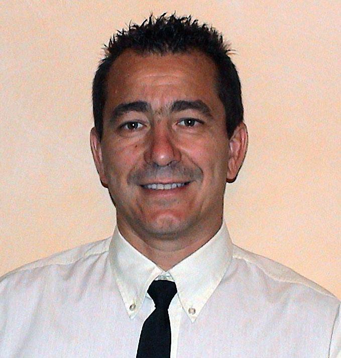 Laurent Torregrosa<br> Montpellier SupAgro, AGAP