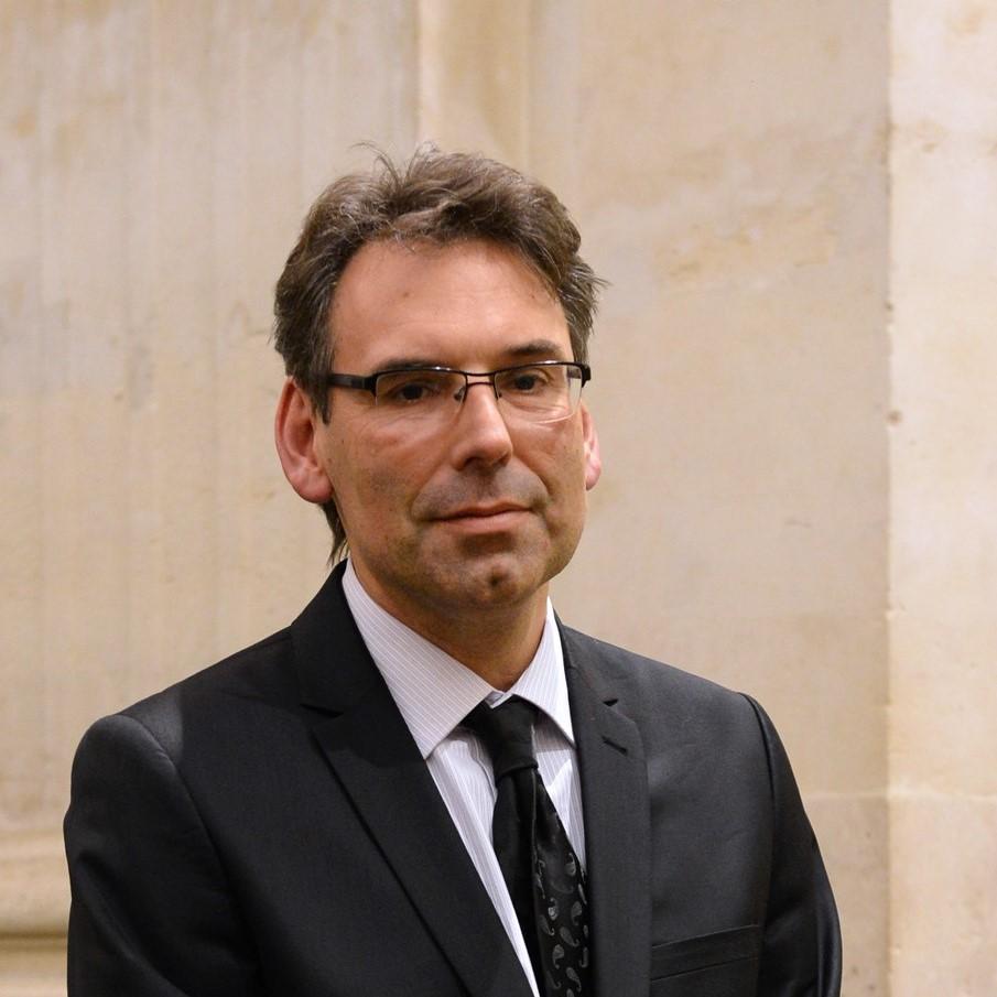 Emmanuel Guiderdoni<br> CIRAD, AGAP
