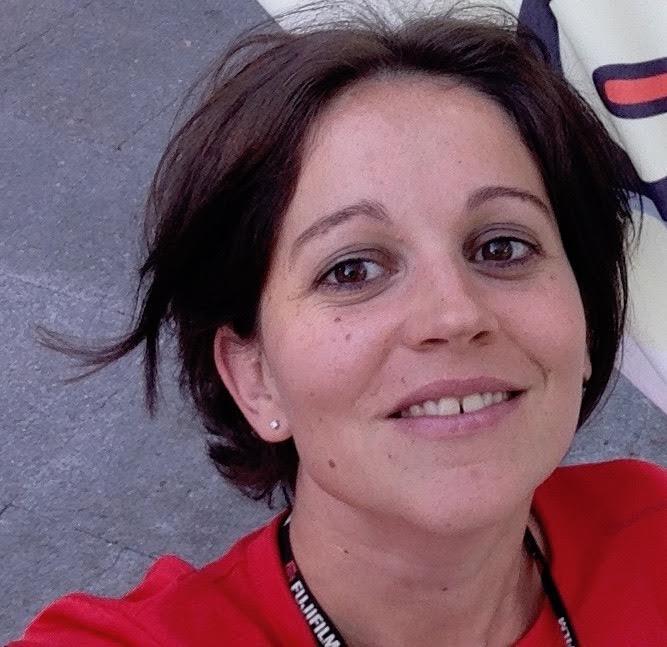 Claire Corratge-Faillie<br> CNRS, BPMP