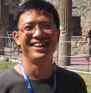 Jian-Min Zhou.jpg